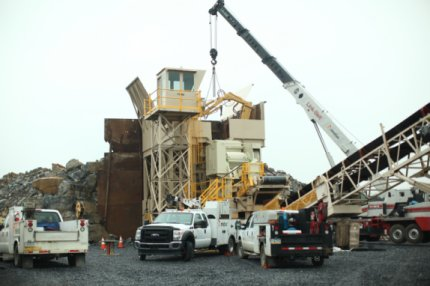 Aggregate_processing_plant